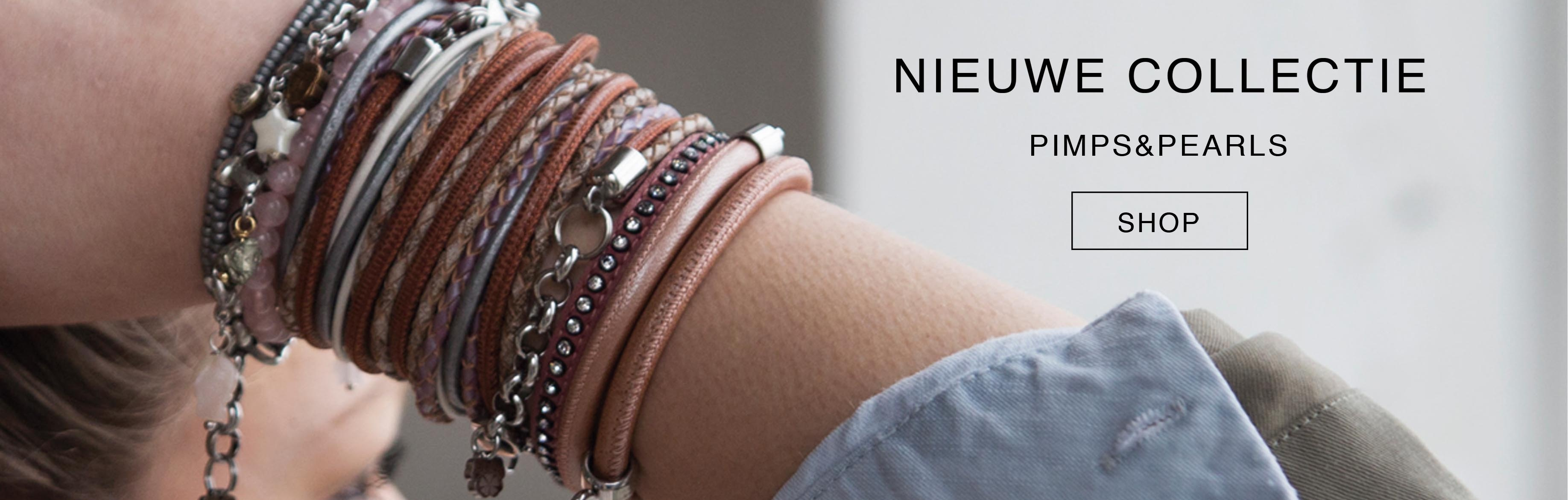 Schoudertassen Vend : Jewelstore more